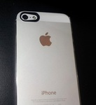 iphone5_case02new.jpg